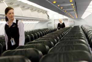 airline-seat-plane