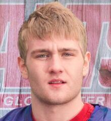 Connor Stevenson 18 Ottawa homicide stabbing victim 2015