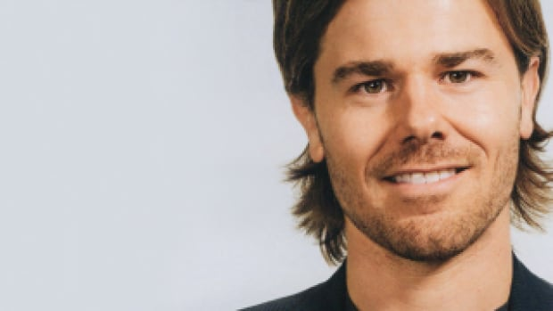 Dan Price, CEO of Gravity Payments, announced Monday he will be cutting his $1 million yearly salary to increase his company's minimum wage to $70,000 a year.
