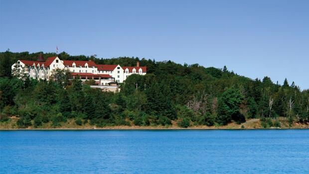 Prince Edward Island Corporation Search