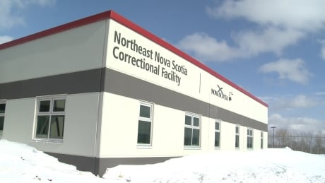 All mail sent to inmates inside Nova Scotia jails will be photocopied