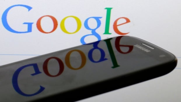 Starting today, when you use your smartphone to search for news stories on Google's search or Google News in Canada, your top search results will include a new, faster kind of website called Accelerated Mobile Pages.