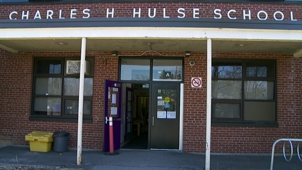 Teachers and children at Charles H. Hulse Public School fell ill after the building was sprayed for cockroaches in April 2015.