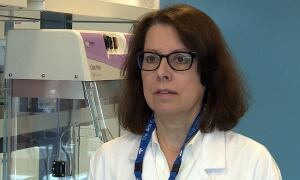 tonin-mcgill-ovarian-cancer