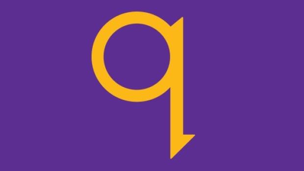 q-placeholder