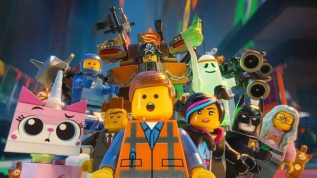 Australian animation company Animal Logic announced the first film produced out of its new Vancouver studio will be 'The LEGO Movie Sequel' starting in January 2016.