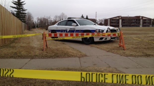 Prince Albert police have charged a male youth with first-degree murder in relation to the death of woman, 64. The police investigation was focused on an area of the city known as the Crescents.