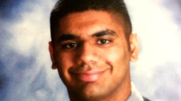 Arun Bains is the latest victim in a spate of shootings in Delta and Surrey, B.C.