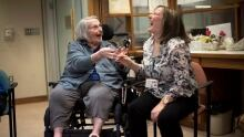 Dance For Dementia 20141209