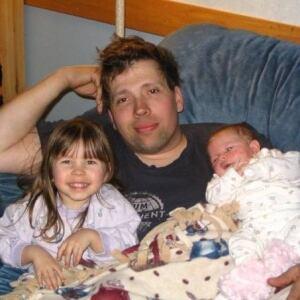 Michael Bunz worker dead May 22