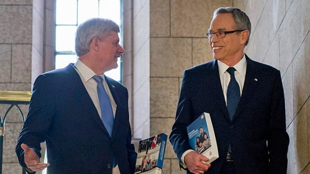 "The Parliamentary Budget Office says Finance Minister Joe Oliver's newly boosted TFSA contribution limits will be ""manageable"" for the economy, but will still cost federal coffers some $87 billion by 2080."