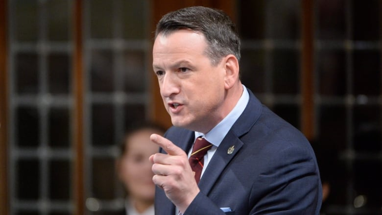 Ontario government cancels 758 renewable energy contracts, says it