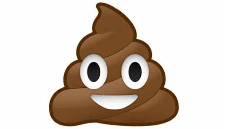 Zatisje pred buru Smiling-poop-emoji
