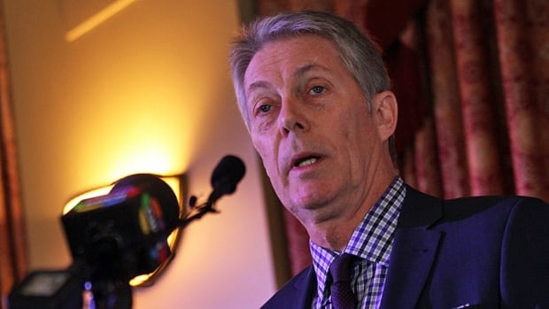 Mayor Fred Eisenberger and public health officials are convening an 'opioid response summit' later this month.