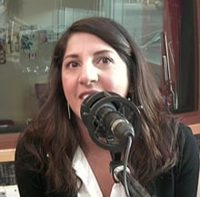 Salima Kheraj