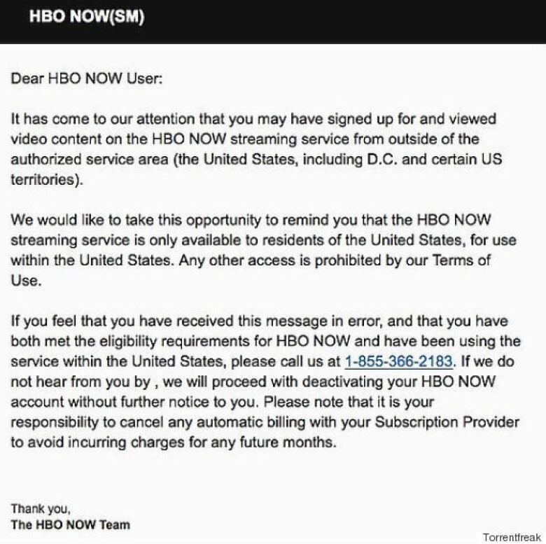 Hbo go crack apk - hbo go crack apk | HBO GO Android TV APKs