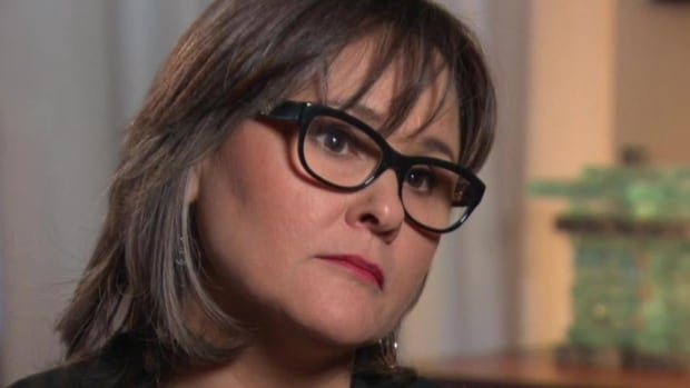 Environment Minister Leona Aglukkaq is praised for securing an agreement with the United States and Mexico to protect migratory species, but under pressure to come up with the funding required to follow through on its measures.