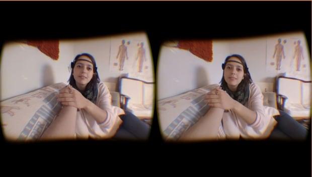 stereoscopic.jpg