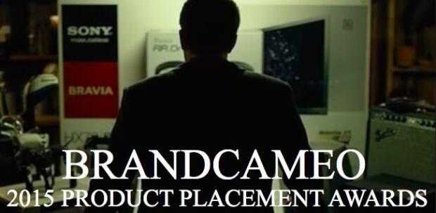 Brand Cameo Awards