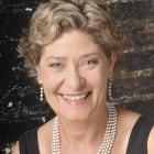 Sheri Meyerhoffer