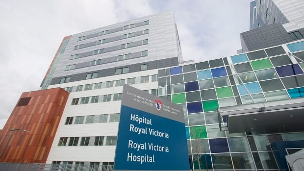 After years of pressure, parking at hospitals like the MUHC will be less expensive.
