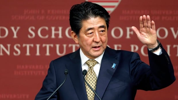 Fitch downgrades Japan's debt after sales tax hike nixed ...