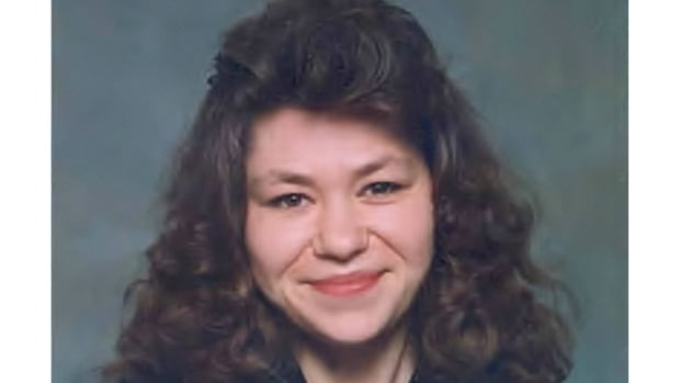 Delores Brower, an Alberta Métis woman, worked in the sex trade in Edmonton and went missing more than a decade ago. Alberta police said Tuesday they have identified her remains.