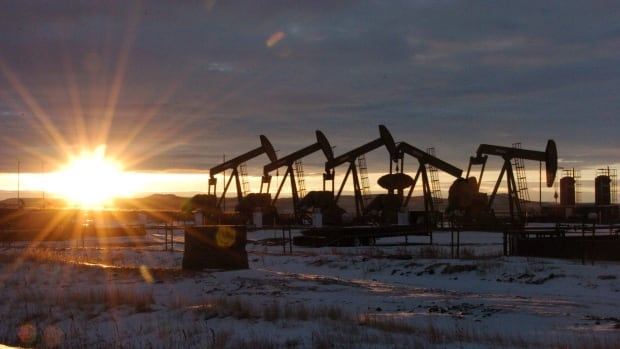 Even with the Paris Agreement on climate change, the sun is probably not setting on the oilpatch.