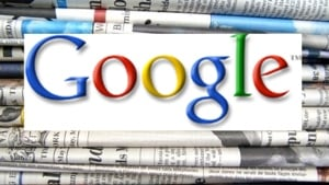 google.news.jpg