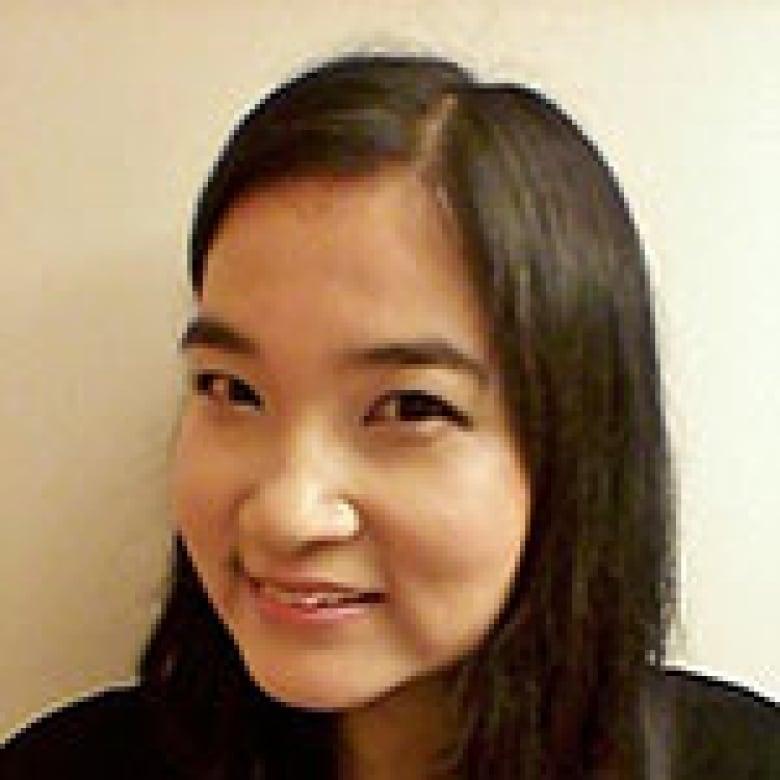 Cantonese language could disappear, says UBC linguist Zoe Lam