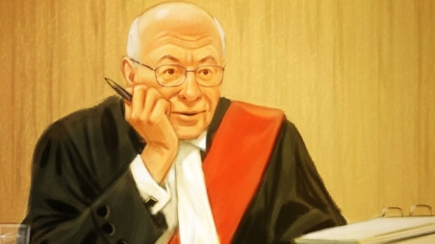 Ontario Justice Charles Vaillancourt will hear arguments on whether to allow the defence team for suspended Senator Mike Duffy to submit a Senate internal economy committee report on a 2009 audit of senators' expenses as evidence.