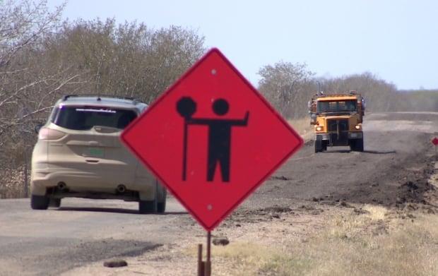 Highways report