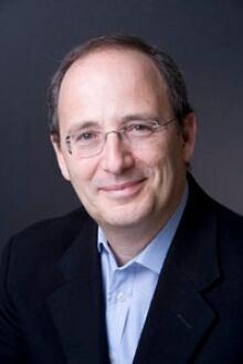 Michael Goldbloom