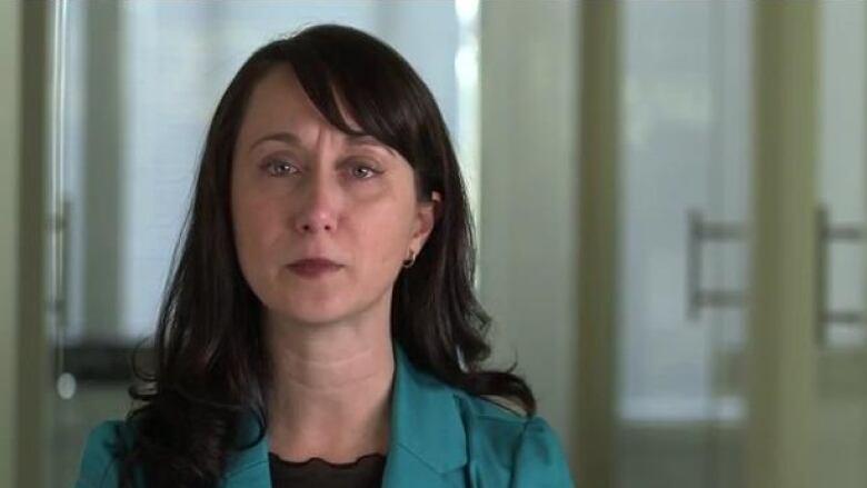 ARNBC Julie Fraser