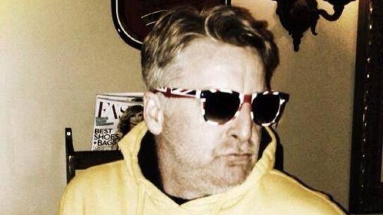 Kentucky grand jury indicts 3 in killing of Toronto tourist Scott