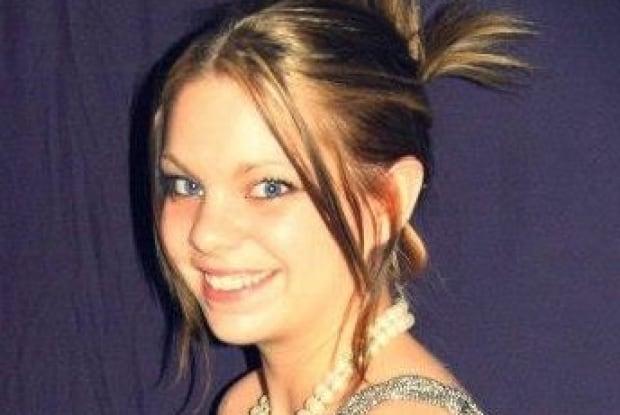 Jessica Rae Newman