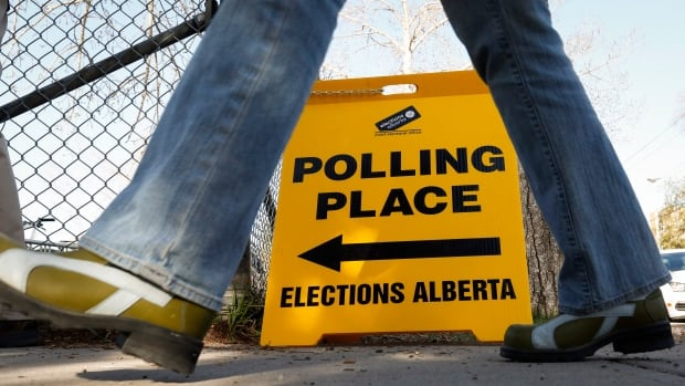 Alberta public opinion polls got it wrong for a Wildrose Party win, how to pollsters restore public trust? A Chair of a new group to govern Canadian pollsters says transparency is key.