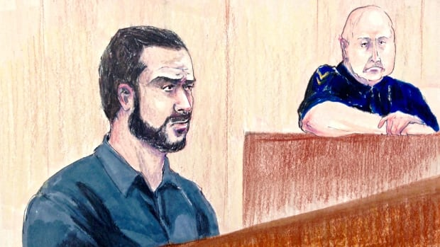 Alberta Court of Appeal Justice Myra Bielby said she will make her decision Thursday on whether Omar Khadr will be released on bail.