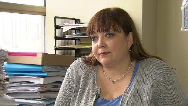 Natalie Mehra Ontario Health Coalition