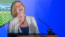 Alberta-Election-Rachel-Notley