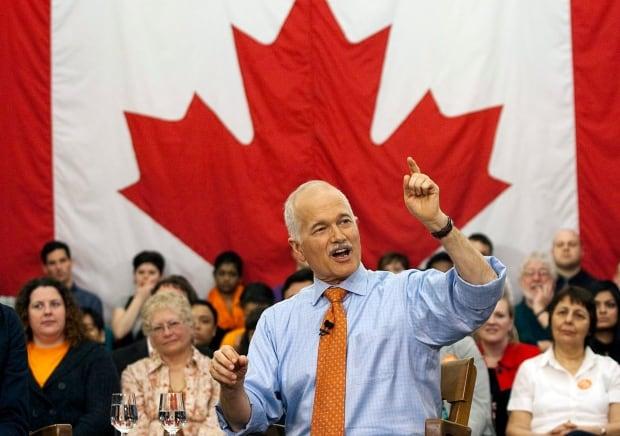jack-layton-alberta-election