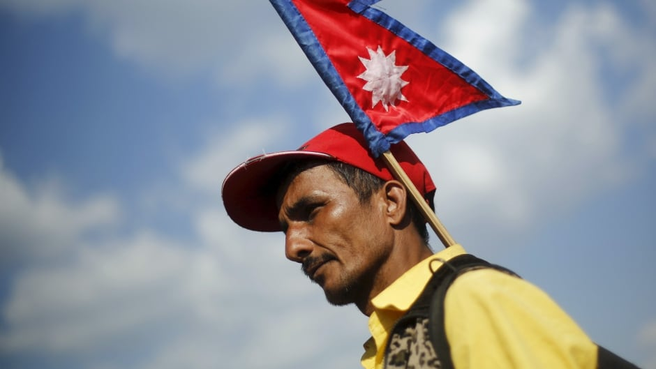 polticaal situation of nepal Polticaal situation of nepal - 3908 words short essay on coalition governments in india a history of native authority system in abaji, 1900-1960.
