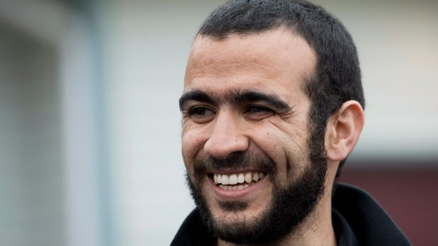Khadr Stay Hearing 20150507