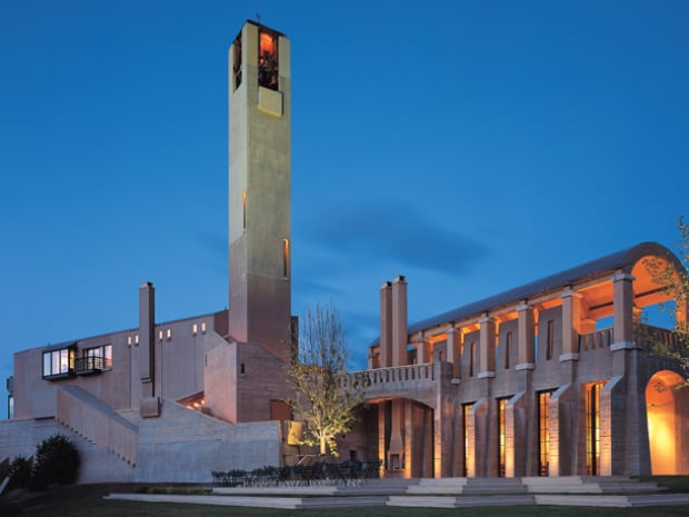 Architects Kelowna 5 British Columbia Wineries With Beautiful Architecture  British .