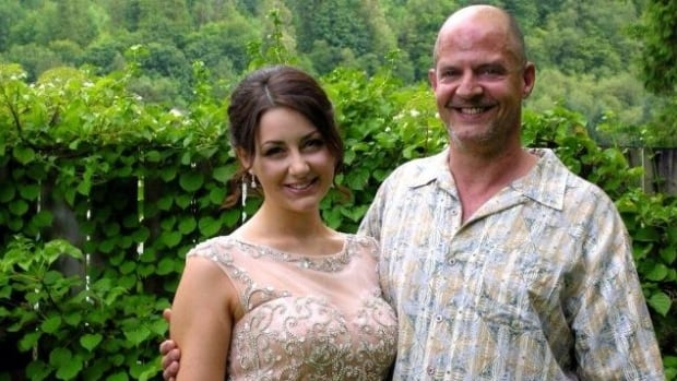Homicide investigators want to trace the Janzen family's steps leading up to a triple homicide that rocked a Fraser Valley community last week.