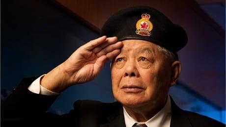 George Chow