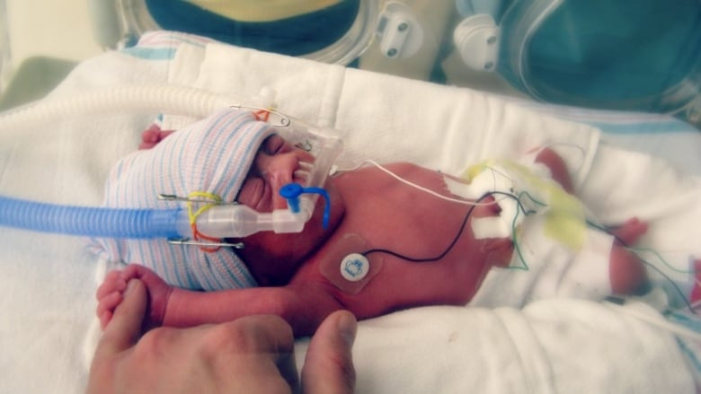 world prematurity day what to expect as the parent of a premature