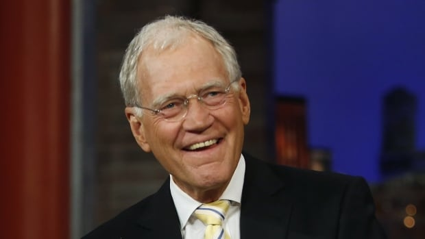U.S. President Barack Obama is interviewed during a taping of the Late Show with David Letterman in New York May 4, 2015.