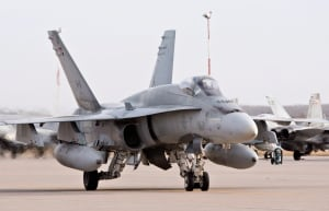 ISIL Cda Jets 20141021
