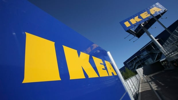 IKEA will soon offer free electric charging for cars at all its stores in Canada.